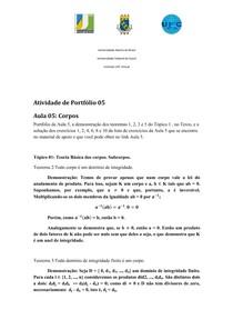 pot05_Estruturas_Algebricas