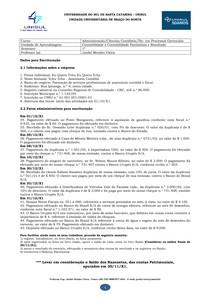 6ª Aula   Balanços Sucessivos Adicional v5 (1)