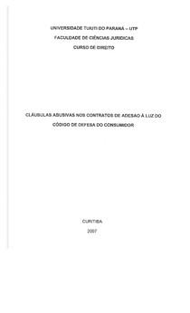 CLAUSULAS-ABUSIVAS-NOS-CONTRATOS-DE-ADESAO-A-LUZ-DO-CODIGO-DE-DEFESA-DO-CONSUMIDOR