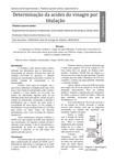 Experimento 6 - Titulação acido base 2014.1