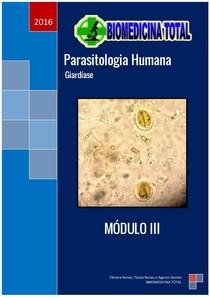 hpv papilom parazitii necomercial