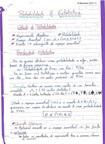(MAD23) Caderno de Probablilidade & Estatística (Prof° João Ismael - 2017.1)