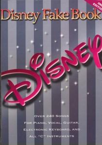 Coletanea 240 cancoes da Disney