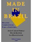 Made_in_Brazil_v1