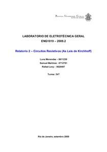 relatorio 2-luna-sam-raf versão impressao