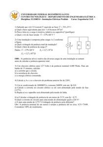 EXERCICIOS_Unidade_01