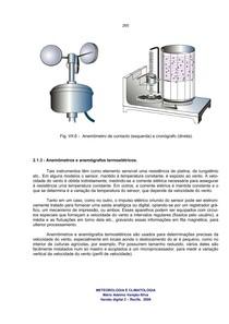 279_METEOROLOGIA_E_CLIMATOLOGIA_VD2_Mar_2006