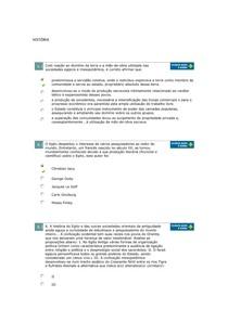 HISTORIA DO BRASIL ORIENTE
