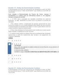 Apol 5 (1)