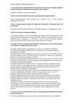 ESTUDO DIRIGIDO - Psicologia do desenvolvimento humano III