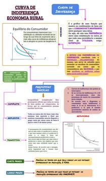 Curva de Indiferença - Economia Rural.pdf