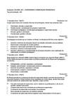 Supervisão e Orientação Pedagógica - AV1.2