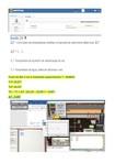 Eds M AP Q1 Quimica Geral  RU 3 ou 4