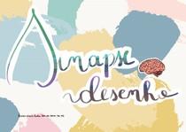 Sinapse Desenho