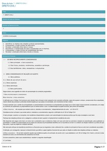 CCJ0006-WL-PA-13-Direito Civil I-Novo-15840