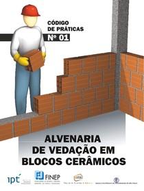 113 Codigo de Praticas n 01 (2)