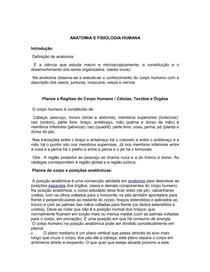 anatomia-e-fisiologia-jeronimo-1-ano-1-capitulo