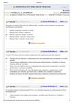 Ex1 Administração e mercado de trabalho