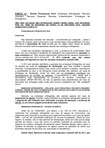 Ponto 13 - Processo Civil