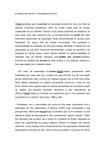 A Análise dos Sonhos - Psicanálise de Freud