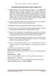 Lista_de_exercicios_05_-_2012-I