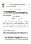 ESTUDO_DIRIGIDO_No_1_Q_ORG_-_cadeias_hidrocarbonicas