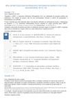 APOL DE METODOLOGIA DA PESQUISA E SISTEMAS DE ENSINO E POLÍTICAS EDUCACIONAIS NOTA 100