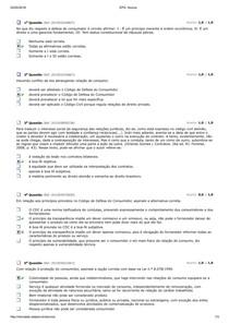 avaliação parcial de direito do consumidor.pdf2