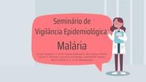 Seminário III - Malária
