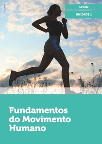 Fundamentos do Movimento Humano_U1.pdf