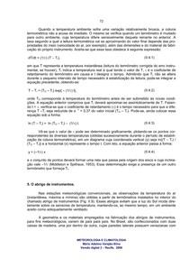 86_METEOROLOGIA_E_CLIMATOLOGIA_VD2_Mar_2006