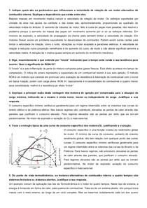 Equipamentos e processos térmicos - exames e resoluções