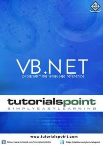 vb net tutorial - Visual Basic - 40