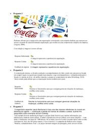 Unid 4   Gestao da comunicacao, mkt digital e novas midias