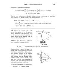 FluidMechWhite5ech02part2b