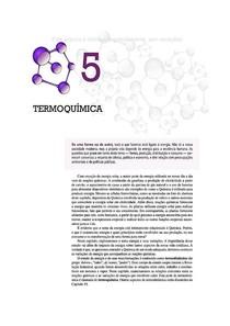 CAPITULO 5 TERMOQUIMICA (2)