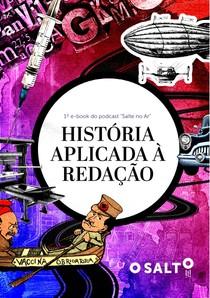 A História aplicada à Redação
