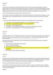 Prova Eletronica - 2 (30 pontos)