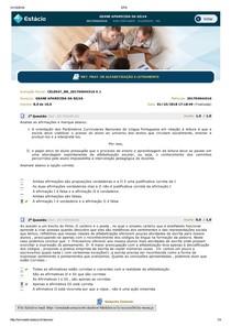 MET. PRAT. DE ALFABETIZAÇÃO E LETRAMENTO 3