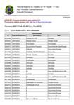 RTOrd-0011164-33.2014.5.18.0005_docs_1_24