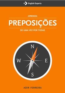 7fe60bfaa7 Ingles Aprenda Preposições de Uma Vez Por Todas (English Exper - 13