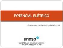 Potencial_eletrico