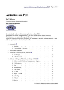 AplicativosemPHP23072007
