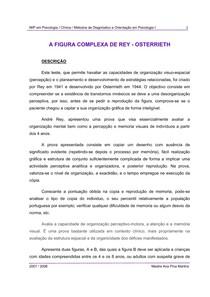 A FIGURA COMPLEXA DE REY.pdf