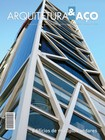 Arquitetura e Aço - 399 revistaAA13
