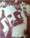 38 Bachelard Coleção Os Pensadores 1978