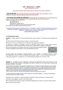 AD1 Bioquímica 1 2020_2