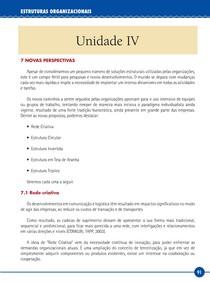 Livro unidade iv estruturas organizacionais estruturas o 6 livro unidade iv estruturas organizacionais fandeluxe Gallery