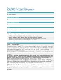 PlanoDeAula_22620