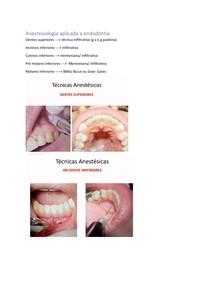 Anestesiologia endo